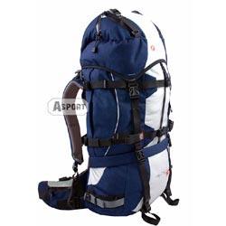 e19d5c1853272 Jak czyścić plecaki PAJAK? - instrukcja obsługi